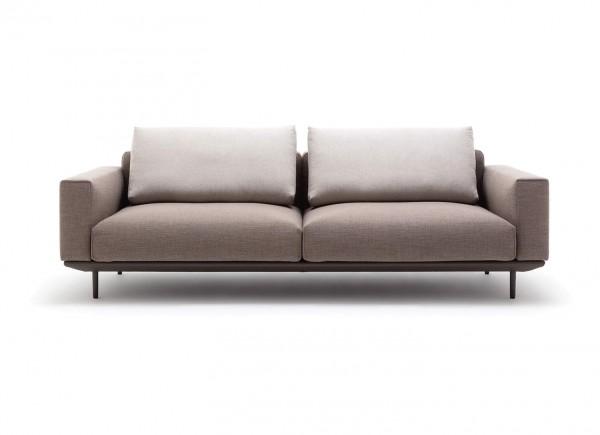 Sofa VOLO