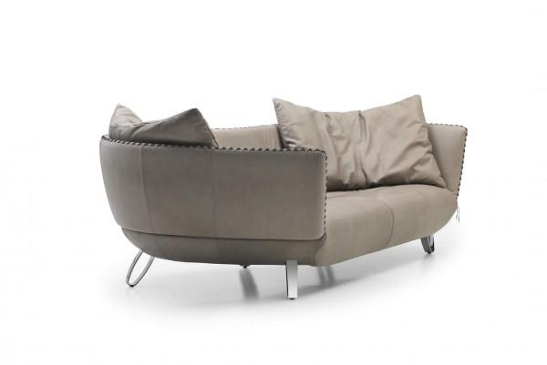 Sofa DS-102