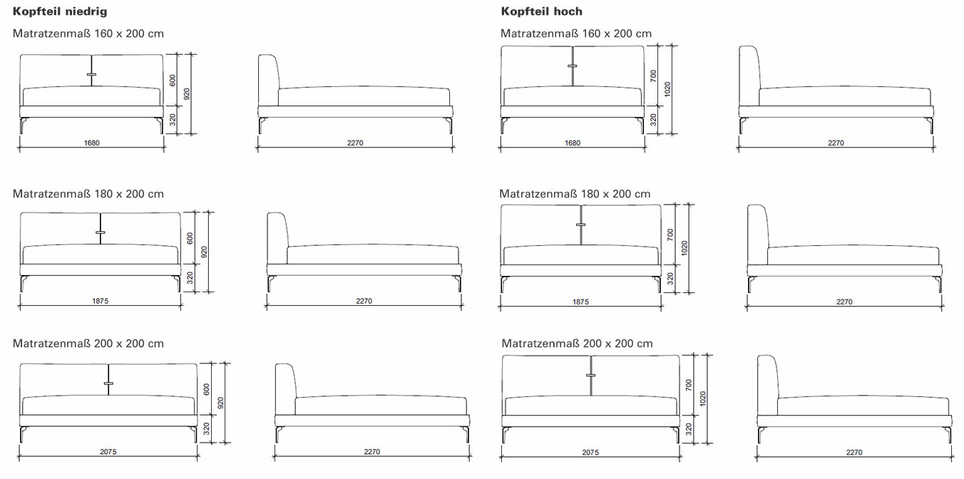 moeller-design-thread-polsterbett-abmessugnen