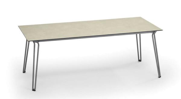 Slope Tisch