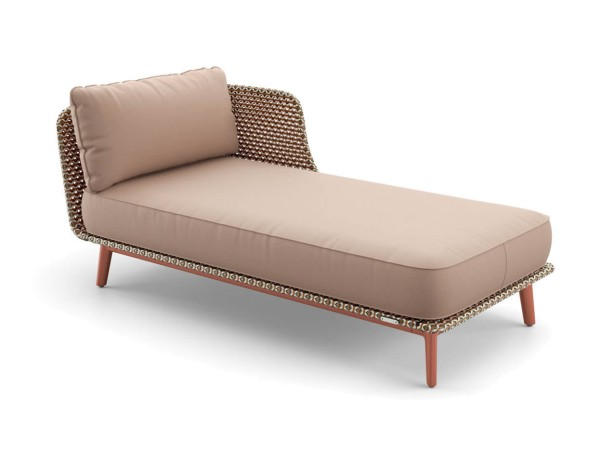 MBARQ Daybed