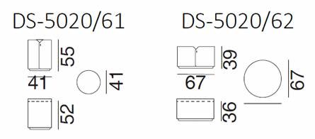 de-sede-ds-5020-beistelltisch-abmessungen
