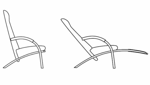 ipdesign-relaxsessel-curve-funktion