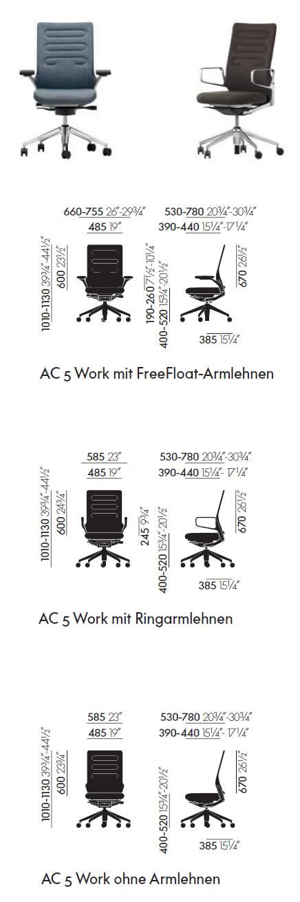 vitra-ac-5-work-buerostuhl-abmessungen