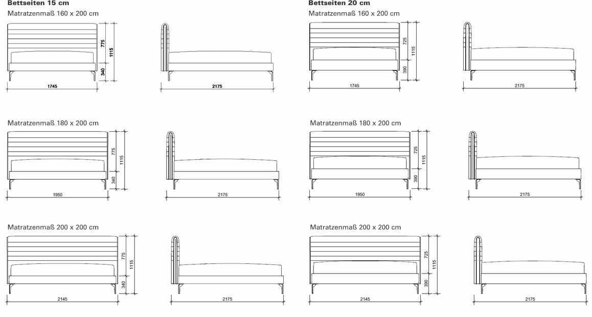 moeller-design-pad-polsterbett-abmessungen