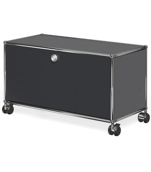TV- und HiFi-Möbel 1