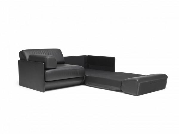Sofa DS-76