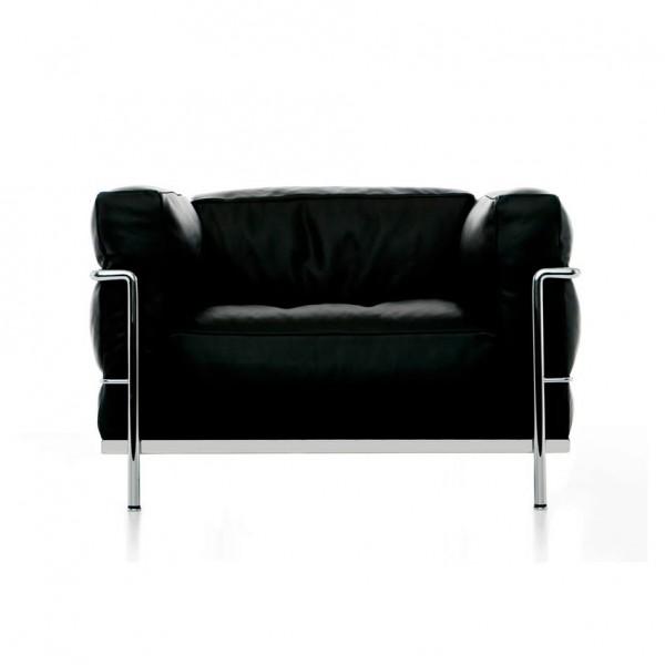 Sessel LC3