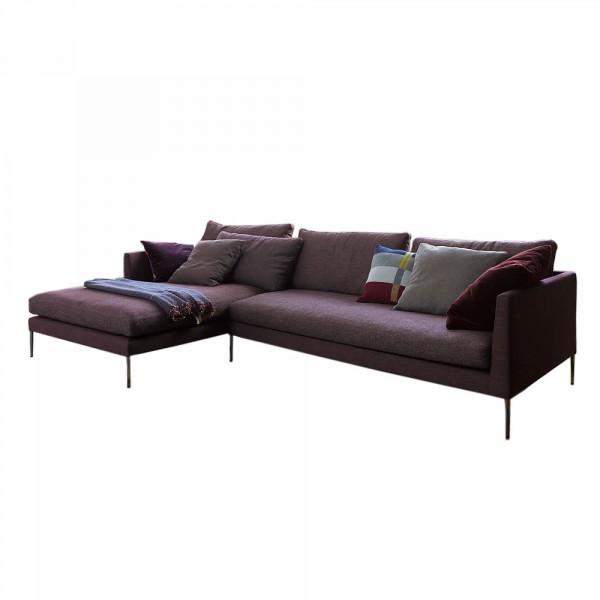 PILOTIS Sofa