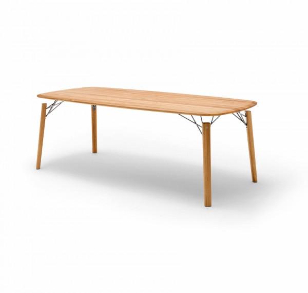 Tisch 964