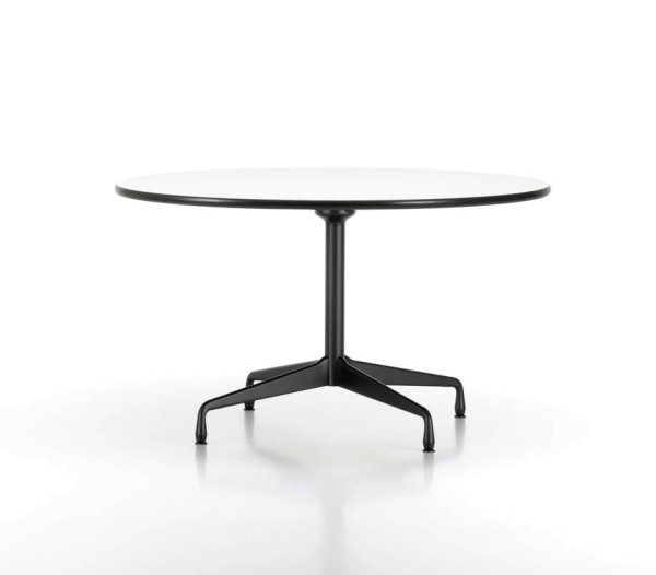Eames Segmented Table Dining