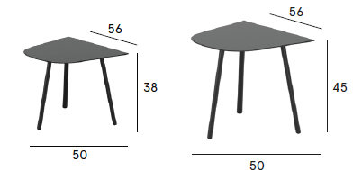 fast-mosaiko-small-table_abmessungen