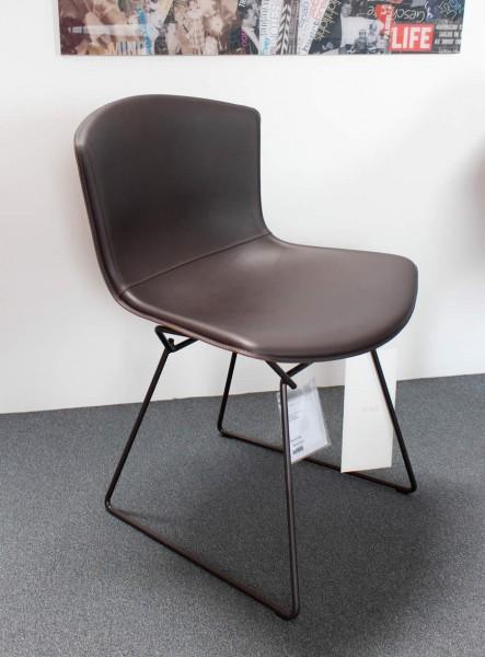 Stuhl Bertoia 2 Stk. Ausstellungsstück