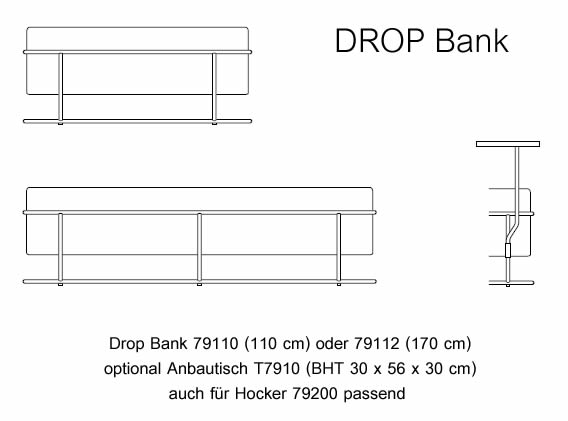 cor-drop-bank-abmessungen