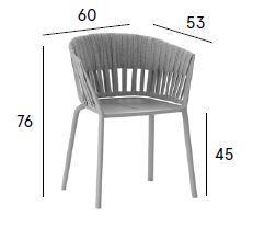 fast-ria-dining-armchair-mit-gewebtem-seil-2_abmessungen