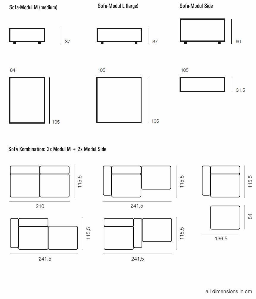 vetsak-sofa-abmessungen