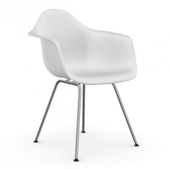 Eames Plastic Armchair DAX neue Farben
