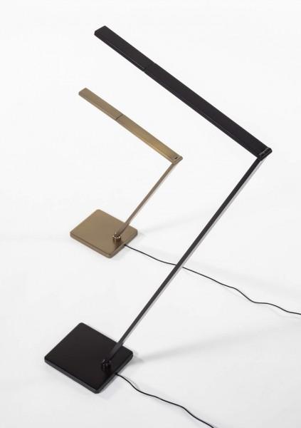 Lumis LED Stehleuchte