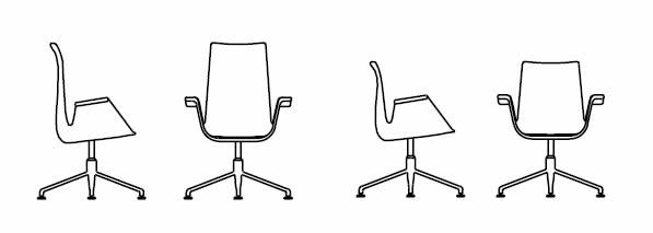walter-knoll-fk-chair-black-edition_abmessungen