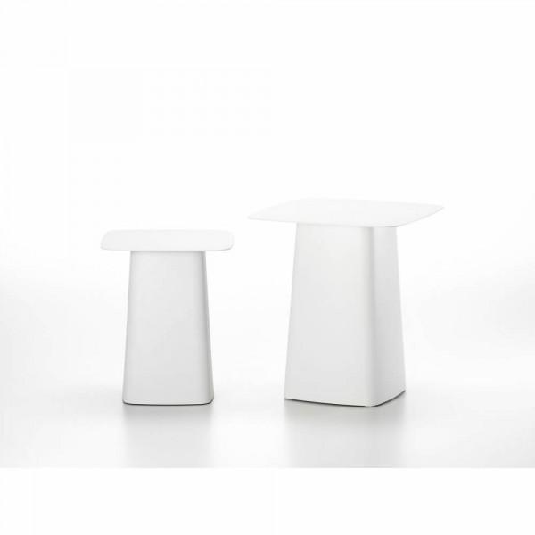 Beistelltisch Metal Side Table