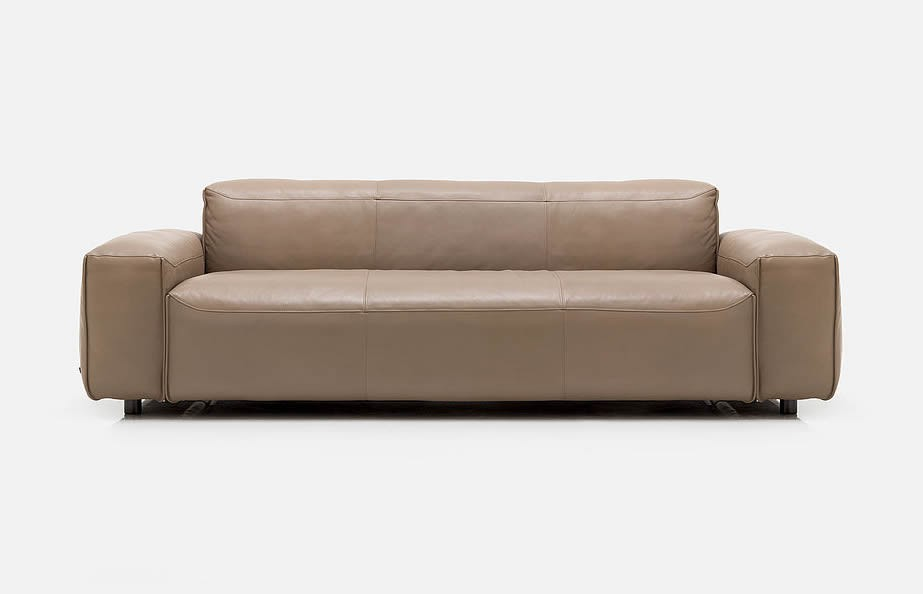Gro splendid sofa liege galerie die besten wohnideen Rolf benz schlafcouch