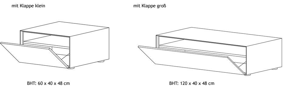 piure-nex-box-klappe-abmessungen
