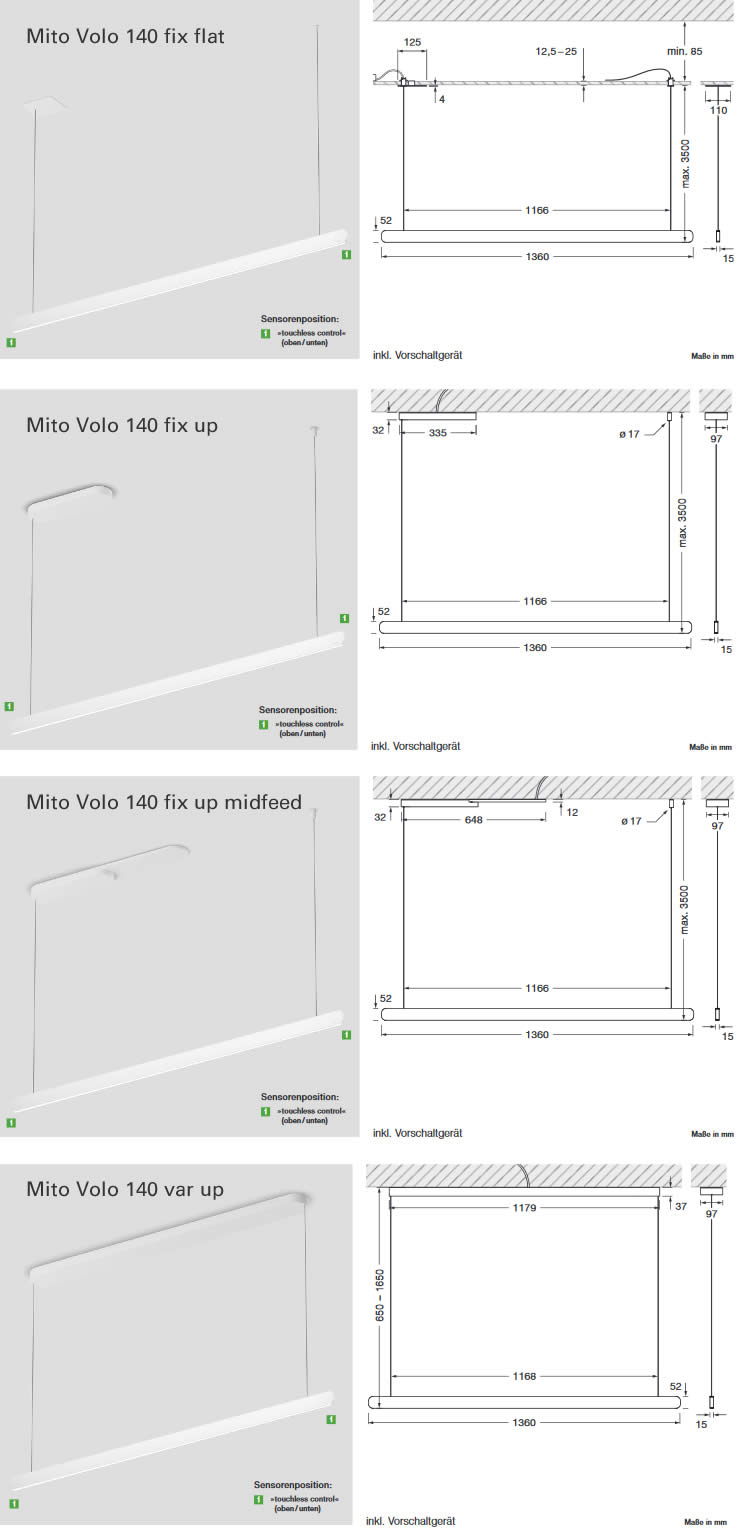 occhio-mito-linear-volo-140-pendelleuchte-montagearten