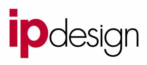 ipdesign