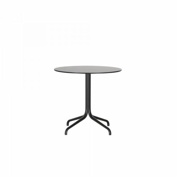 Tisch Belleville Table Outdoor