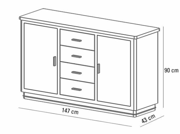 mueller-metall-moebel-Sideboard-SB123-abmessungen_15f86ae8dead06