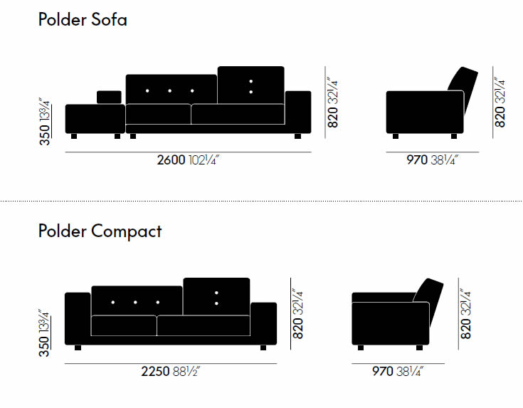 vitra-polder-sofa-abmessungen