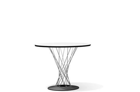 Esstisch Noguchi Dining Table