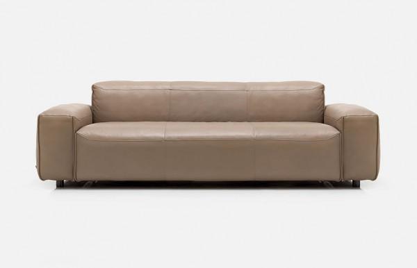 Sofa MIO
