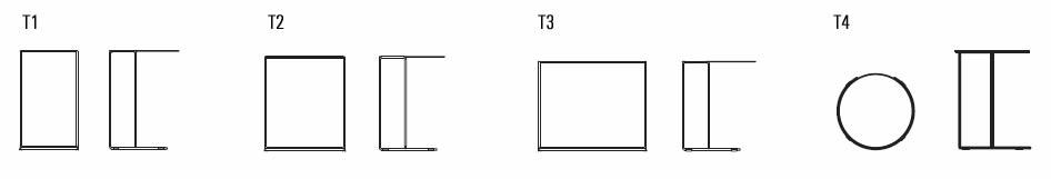 walter-knoll-beistelltisch-oki-131-darstellung