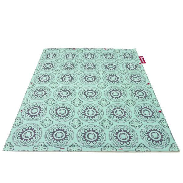 Teppich Flying Carpet