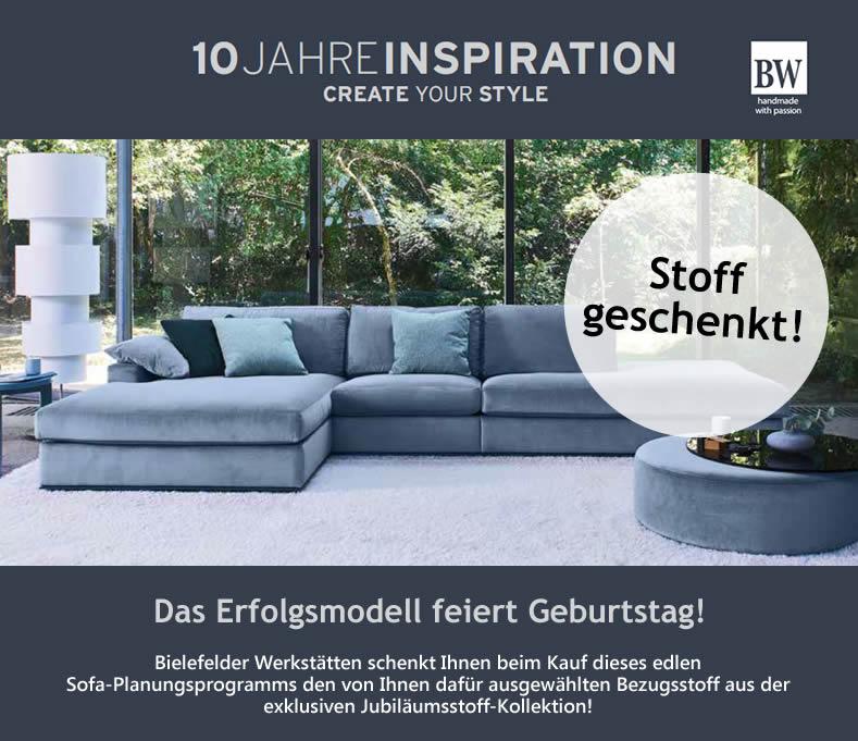 bw-10-jahre-inspiration-teaser_1