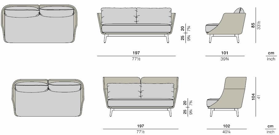 dedon-mbarq-3er-sofa-abmessungen