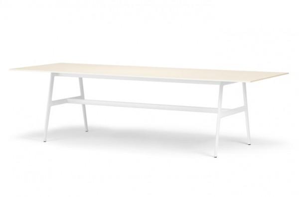 Tisch SeaX