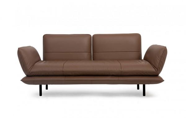 Sofa Juna
