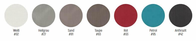 weishaeupl-batyline-iso-farben
