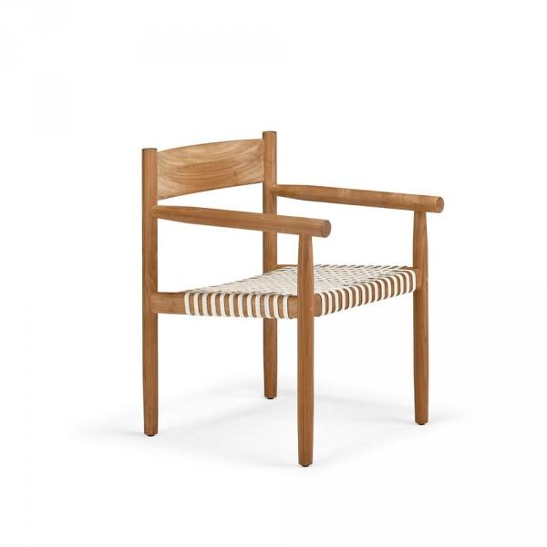 TIBBO Armchair