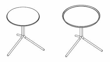moeller-design-trayble-varianten