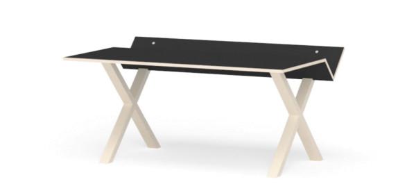 Schreibtisch/Sekretär Kant