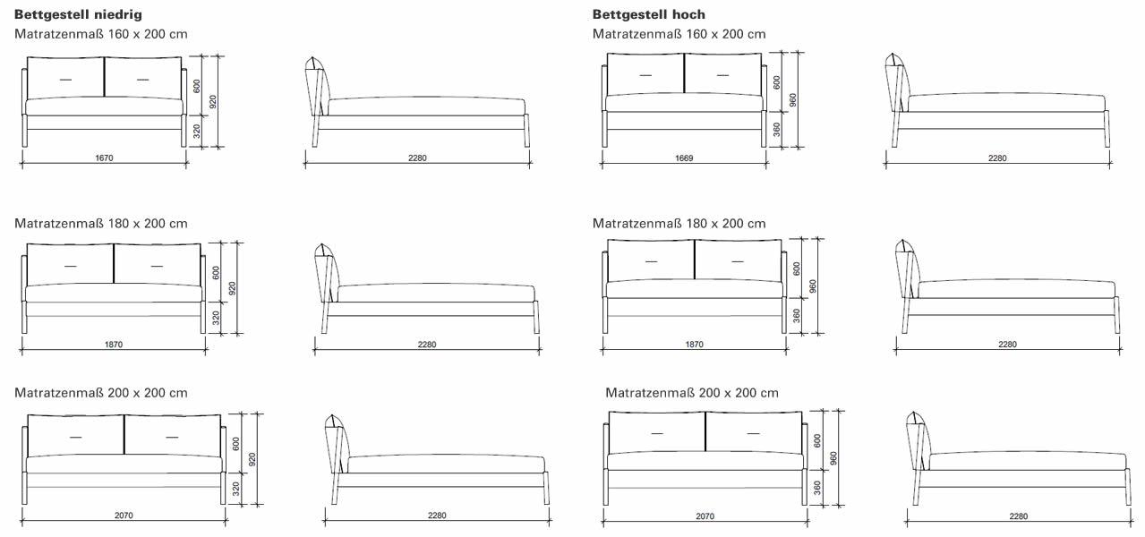 moeller-design-liv-stollenbett-abmessungen