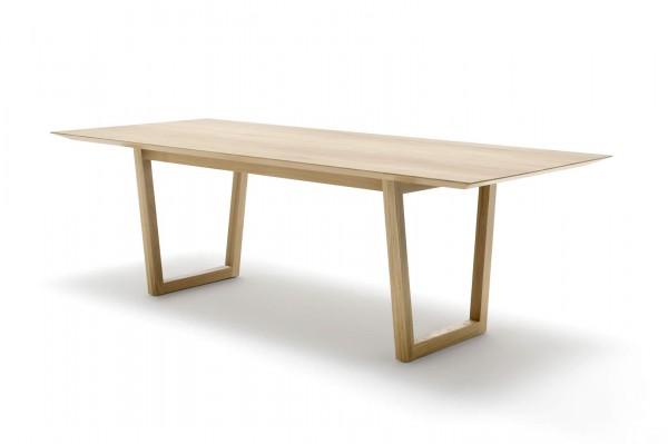 Tisch 924