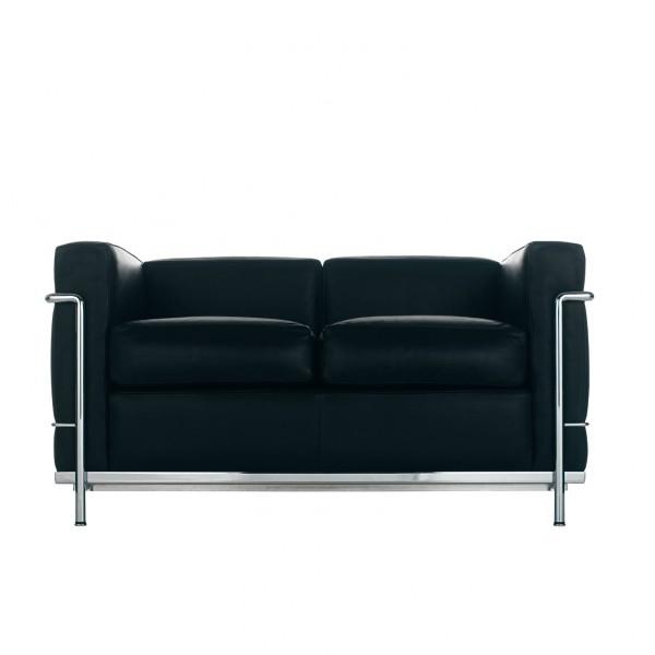 Sofa LC2 ECO