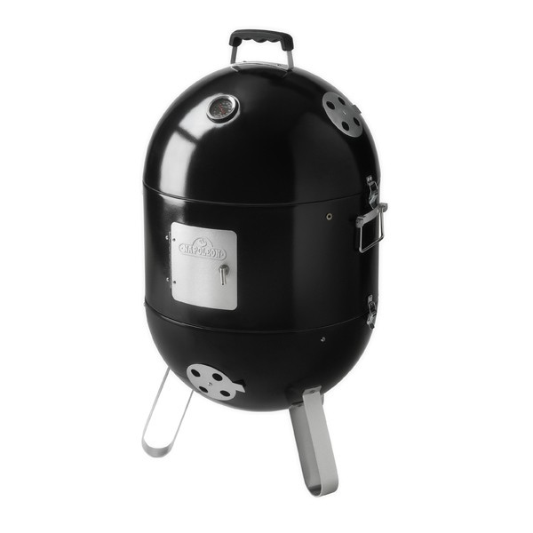 AS 200 K Grill