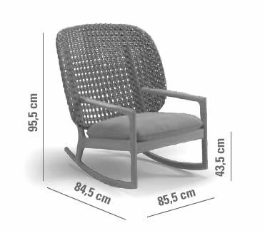 gloster-kay-schaukelstuhl-high-back-rocking-chair-abmessungen