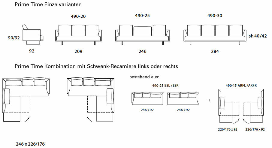walter-knoll-prime-time-sofa-abmessungen