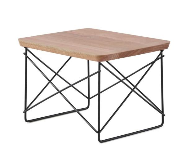 Occasional Table LTR Eucalyptus limitierte Sonderedition